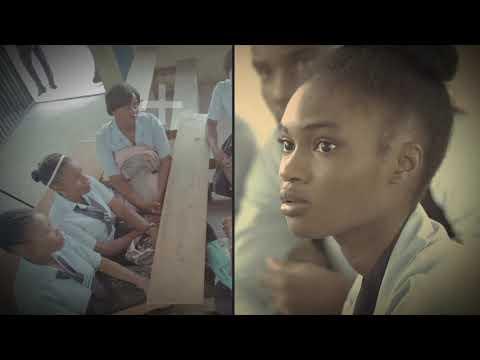 Vidéo UN75 Haiti